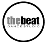 The Beat Dance Studio