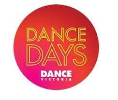 dancedays