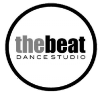Online Registration - The Beat Dance Studio