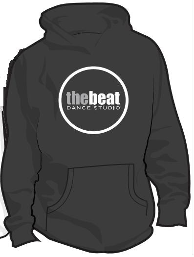 beat-hoodie
